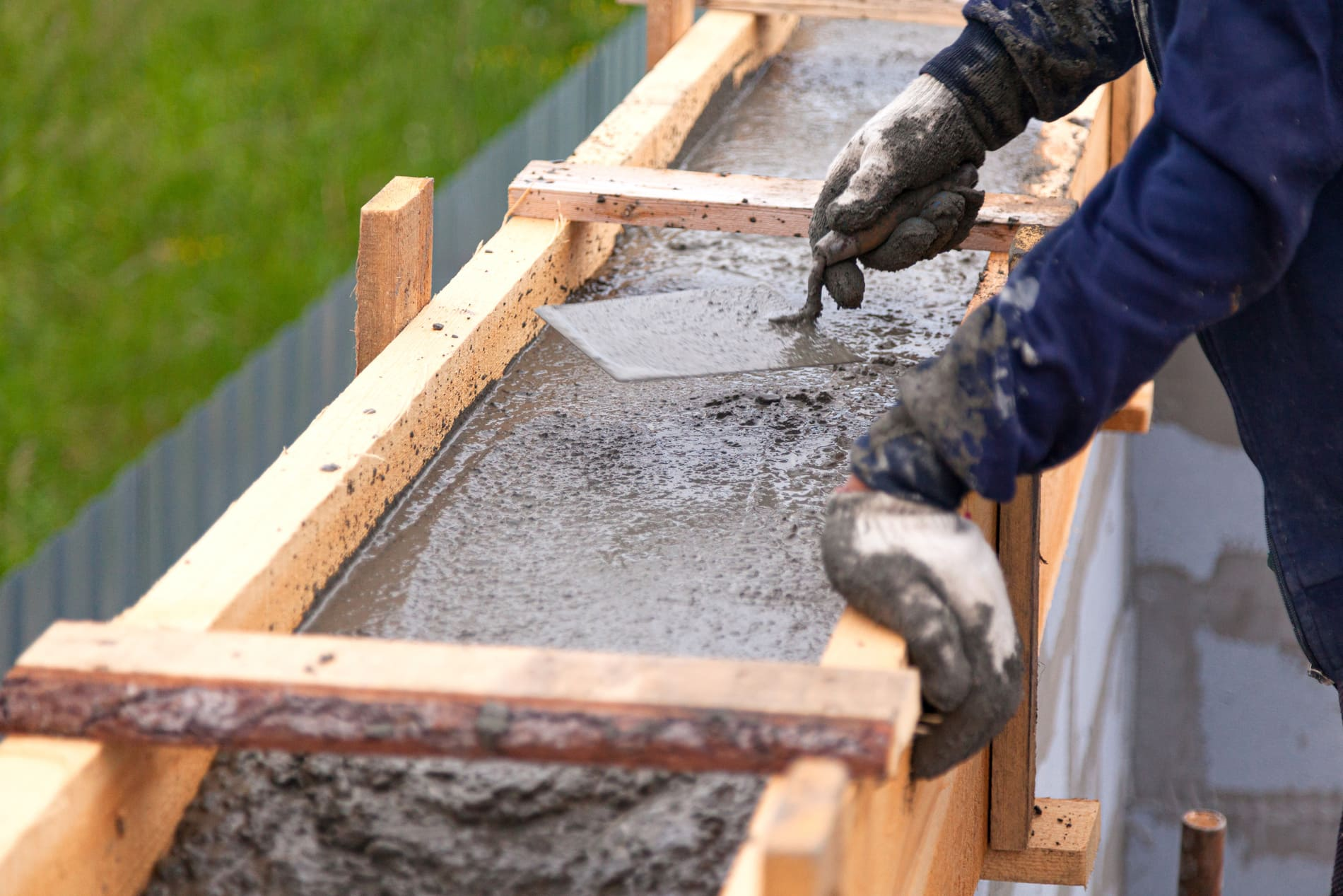 underpinning-foundation-chicago-foundation-contractors-chicago